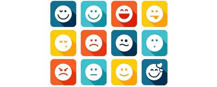 Best Timing for Getting Customer Feedback