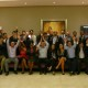WAVETEC holds Annual Sales & Innovation Conference 2014
