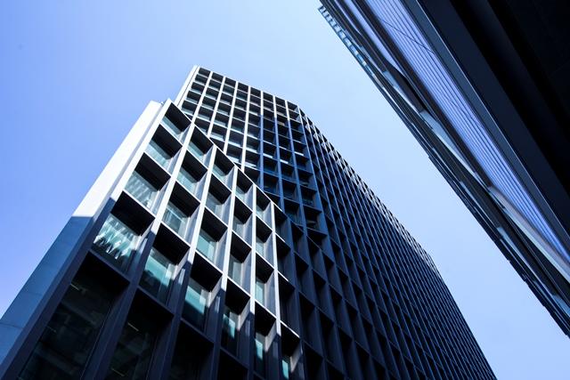 Wavetec Opens new office in Barcelona, Europe's Innovation HotSpot