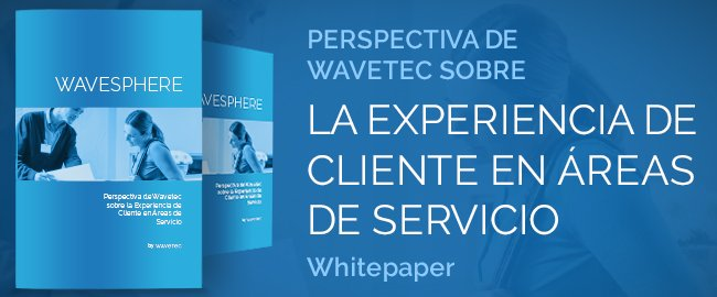 WavetecsPerspectiveOnCEatSA_es