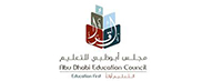 abudhabi-education-council