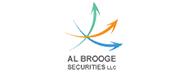 al-brooge