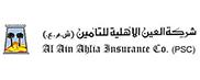 alain-insurance