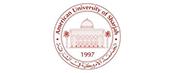 american-university-edu