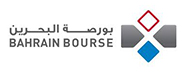 bahrain-bourse