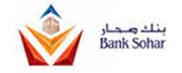 bank-sohar