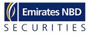 emirates-NBD