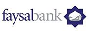 faysal-bank