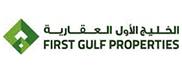first-gulf