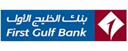 gulf-bank