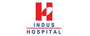 indus-hosp