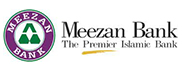 meezan-bank