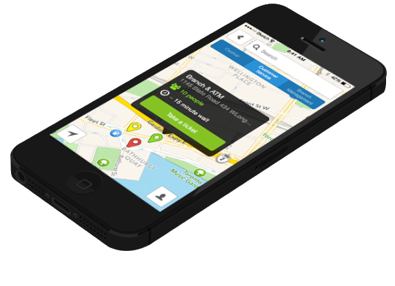 mobile-ticketing-qms