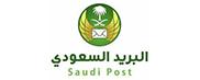 saudi-post