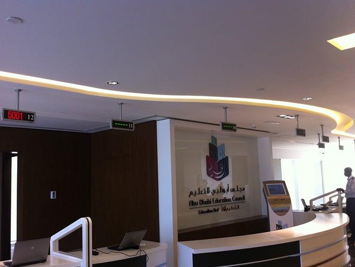 Abu-Dhabi-Education-Council-Queue-Management-System-Wavetec5