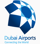 Dubai Airport chooses Wavetec's Electronic Queue Management System as part of their expanding initiatives to manage customer services