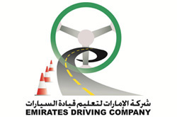 Emirates Driving Company (EDC) selects Wavetec's Electronic Queue Management System to maintain highest standards of customer satisfaction