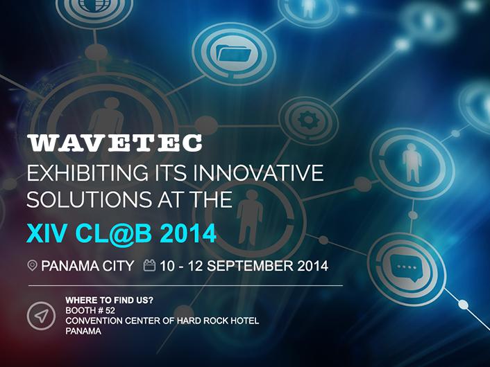Innovative-Solutions-XIV-CL@B-2014-Wavetec2