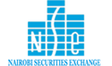Nairobi Securities Exchange Selects Wavetec's LED Display Solution to Strengthen their Operation
