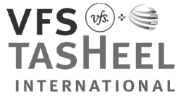 VFS TasHeel signs up with Wavetec to facilitate their VISA services to their valued customers!