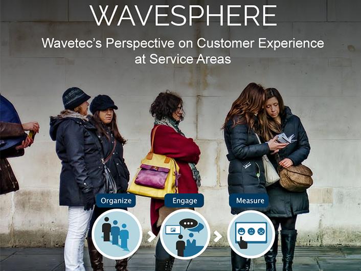 Wavesphere-whitepaper-wavetec2