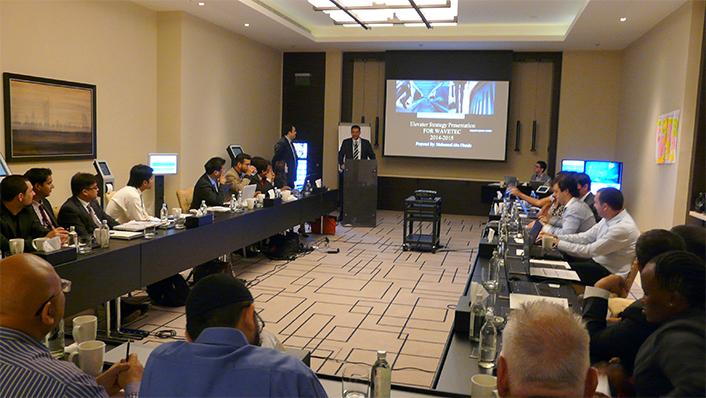 Wavetec-Sales-Team-Meeting