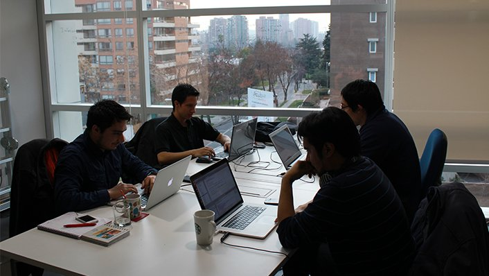 Wavetec-raised-its-mark-as-Innovator-chile-Santiago