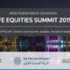 Wavetec proudly sponsors AFE Equities Summit 2015