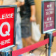 How to choose a Queue Management System? PART I