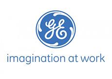 imagination-at-work