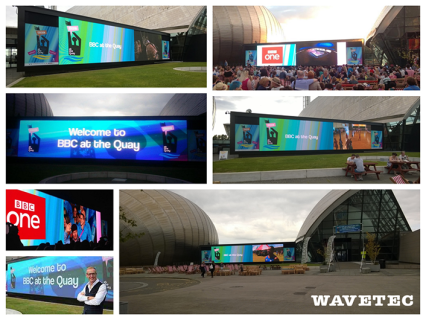 Glasgow-LED-Display-Wavetec5