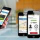 """Wavetec launches """"Mobile-Q""""-mobile queuing app"""
