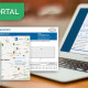 Wavetec's new Management Portal help companies boost sales and improve operational efficiency