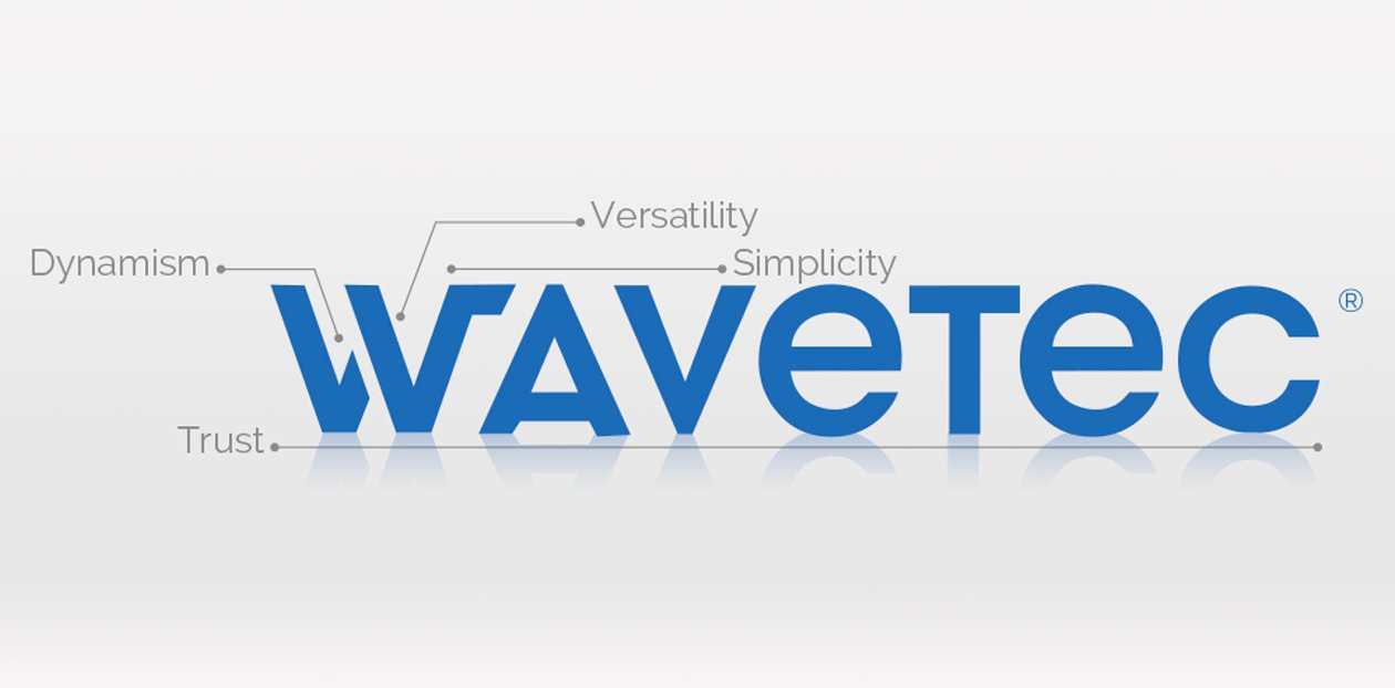 wavetec-brand