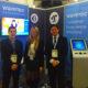 Wavetec a la vanguardia de las últimas tendencias tecnológicas en Chile Digital 2015