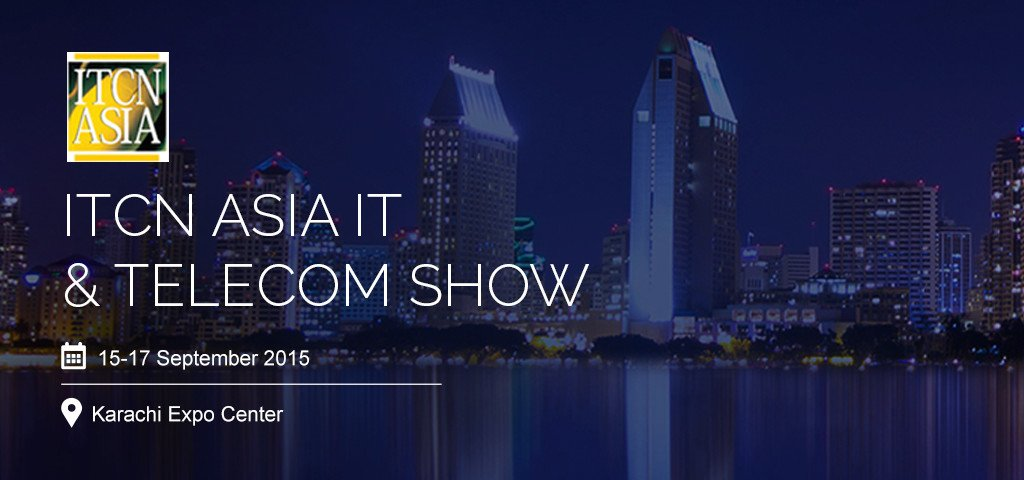 Wavetec is prepared to stand out at 15th ITCN Asia Conference