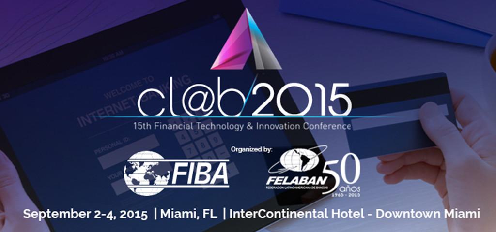 Wavetec preparado para dejar su huella en CLAB Miami 2015
