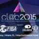 Wavetec prepared to make a mark in CLAB Miami 2015