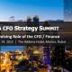 MECA Strategy CFO Summit
