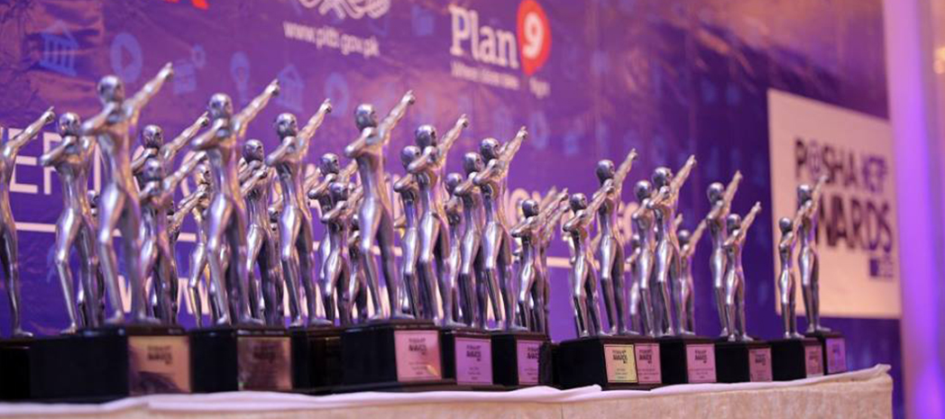"""Wavetec Opinion Plus Named """"Best in Application Tools & Platforms,"""" Wins 2015 Pasha Award"""