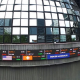 Mexico Stock Exchange Capitalises on the largest indoor and outdoor display in Latin America