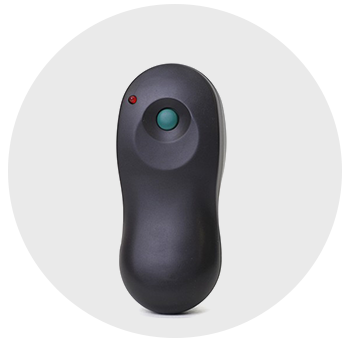 uno-q wireless buttons wavetec