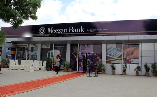 Wavetec Customer Flow Management Solutions chosen to reform Customer Journey at Meezan Bank