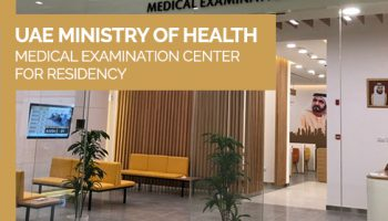 uae-ministry-of-health-CS (1)