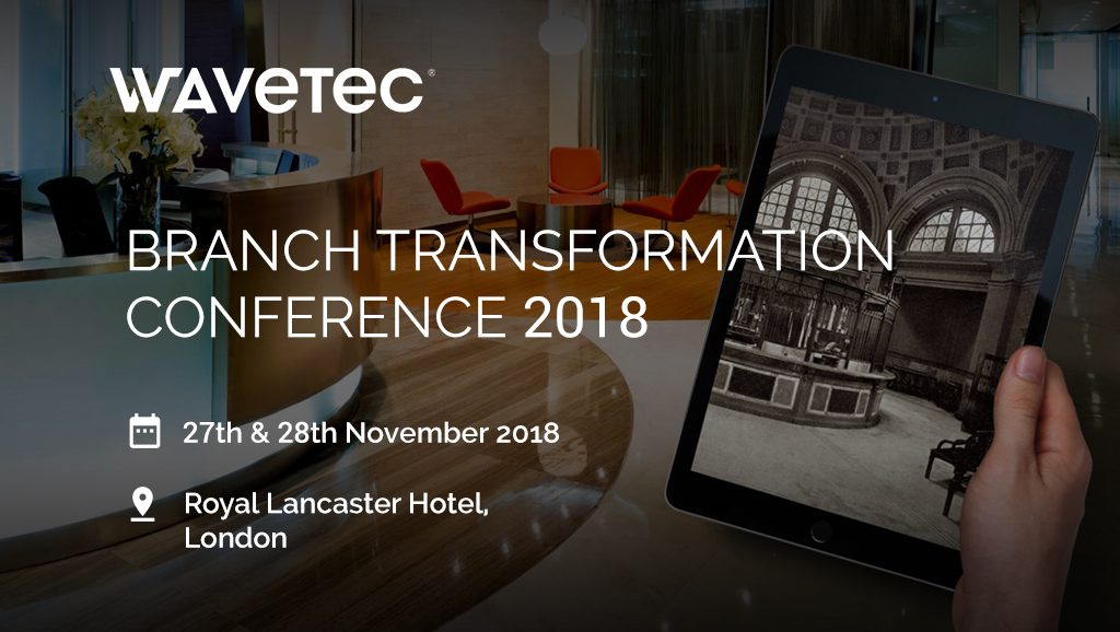 Branch Transformation 2018: What does your branch mean to you?