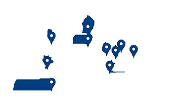 Wavetec | Queue Management & Customer Experience Solutions