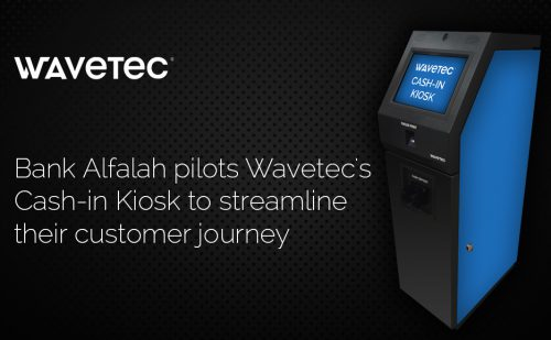 Wavetec | Queue Management & Customer Experience Solutions