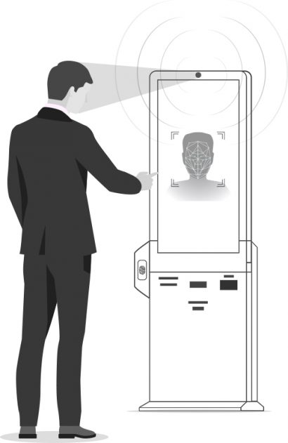 kyc-biometrics