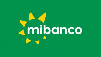 mibanco-banner