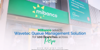 mibanco-news